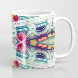 San Fran No.1 Coffee Mug