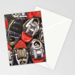 Need a Light? Stationery Cards