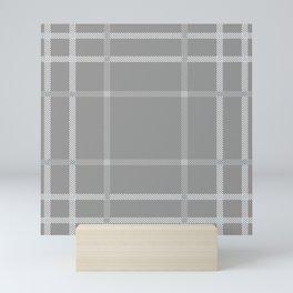 glas Mini Art Print