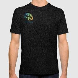 Brooklyn Hardscape T-shirt