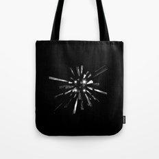 Pendulous Tote Bag