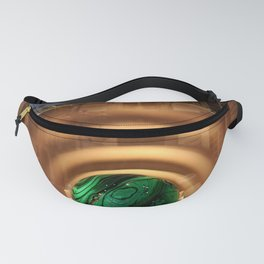 Vendome Reflections Fanny Pack