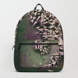 Tourmaline Backpack
