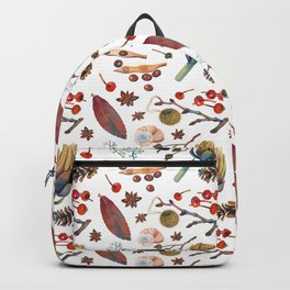 Gifts Of Nature 2.0 Backpack
