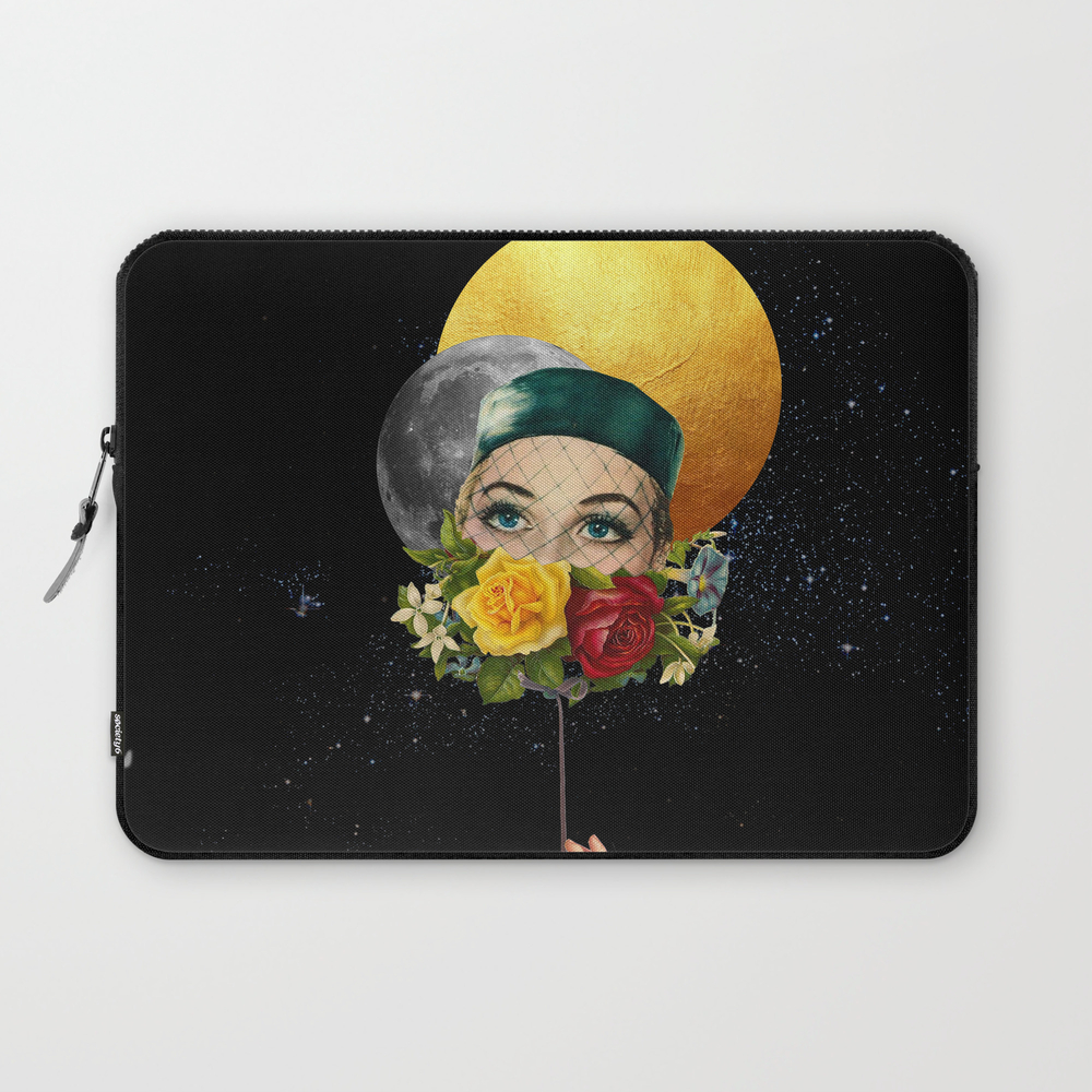 Intouchable Laptop Sleeve LSV9065636