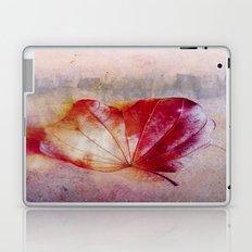 Love. Laptop & iPad Skin