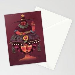 mamacita Stationery Cards