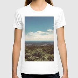 Go & Explore T-shirt