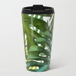 Palm and Monstra Travel Mug