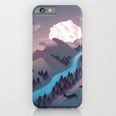 Sunquake iPhone 6 Slim Case