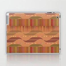 Savannah Summer Laptop & iPad Skin
