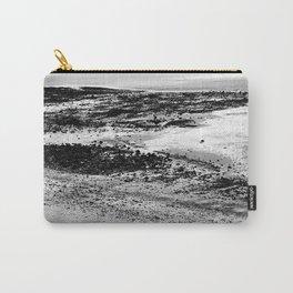 hamilton island 02 Carry-All Pouch