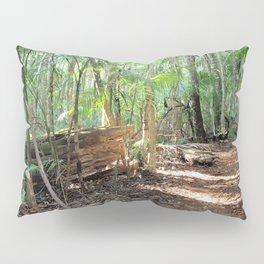 Afternoon Delight Pillow Sham
