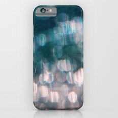 All that Sparkles Slim Case iPhone 6s