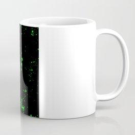Frack You! Coffee Mug