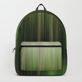 Fading Forrest Backpack