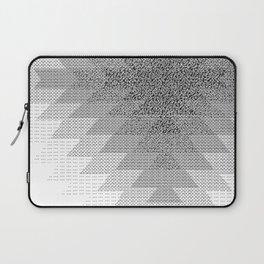 UFOlk 3 Laptop Sleeve