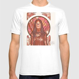 Going Mucha Loca T-shirt