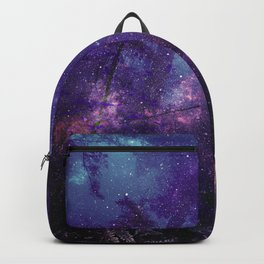 Beneath the Forest Backpack