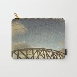 Bridge light Carry-All Pouch