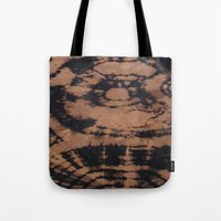 pulp Tote Bags featuring PULP by ....