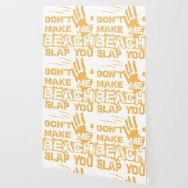 Don't make me bitch slap you export 03 Wallpaper