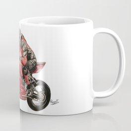 959 Panigale Coffee Mug