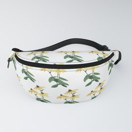 Lazy Susan Fanny Pack