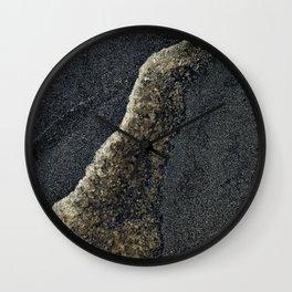 GeologyRocks-49 Wall Clock