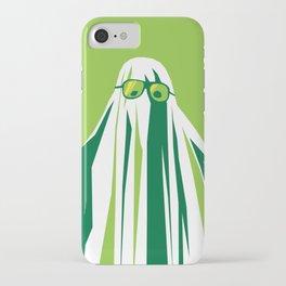 John Carpenter, Modern Master Series :: Halloween iPhone Case