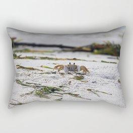 Scooter II Rectangular Pillow