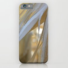 Out of Season iPhone 6s Slim Case