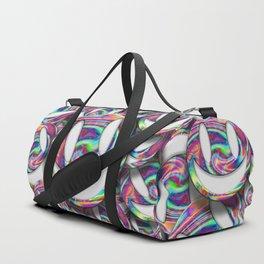 Smilin' Bob Duffle Bag