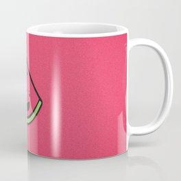 WATERMELON! Coffee Mug