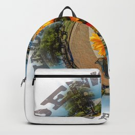 Confluence 360 Backpack