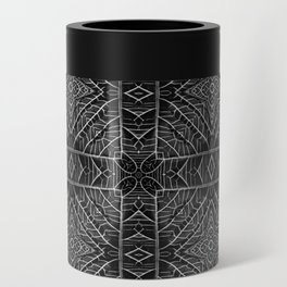 Pattern 2 Can Cooler