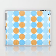 Something Fishy !  Laptop & iPad Skin