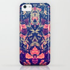 Algernon Slim Case iPhone 5c