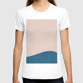 A Praia Dela T-shirt