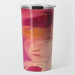 JEZEBEL Travel Mug