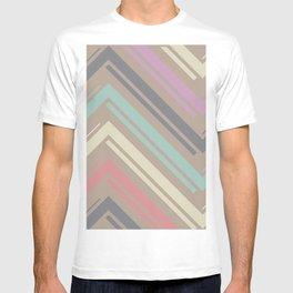STRPS XXI T-shirt