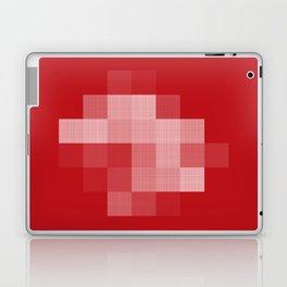 Inappropriate Laptop & iPad Skin
