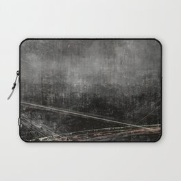 Streets Laptop Sleeve