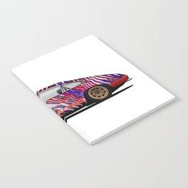 MARV MOBILE Notebook