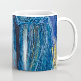 Bethullah Coffee Mug