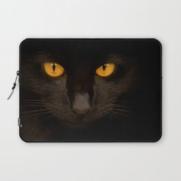 OUT OF THE DARK Laptop Sleeve