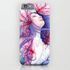 Soul of the Siren iPhone 6s Slim Case