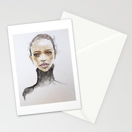 Aya Stationery Cards