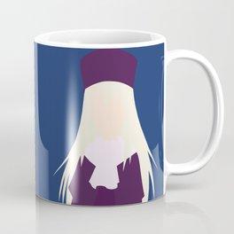 Illyasviel Von Einzbern (Fate Zero) Coffee Mug