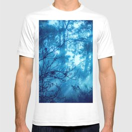 Foggy Tales T-shirt